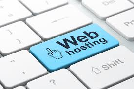 Why is Web Hosting Important?
