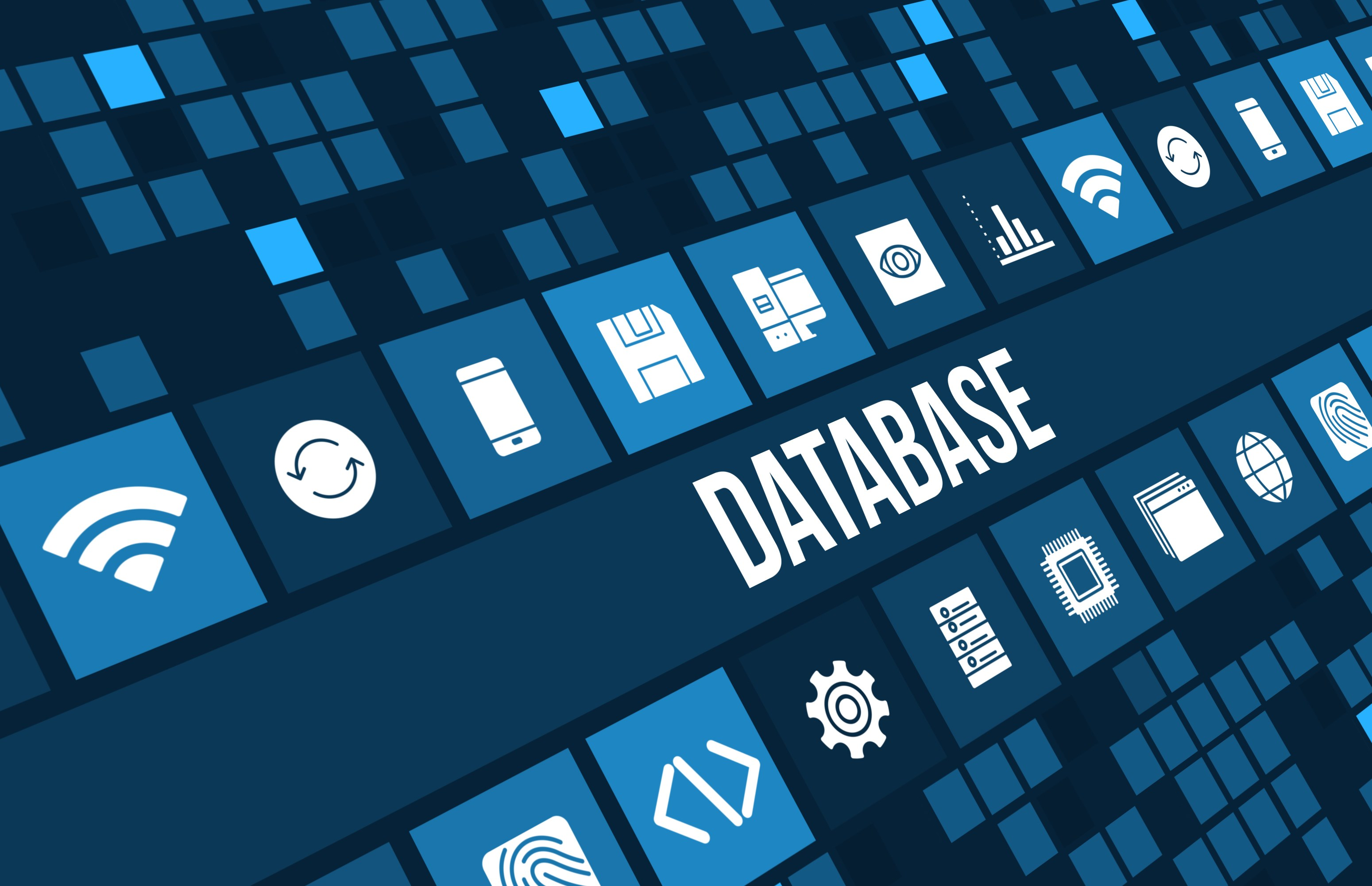 What is SQL Database? Intro to SQL Database